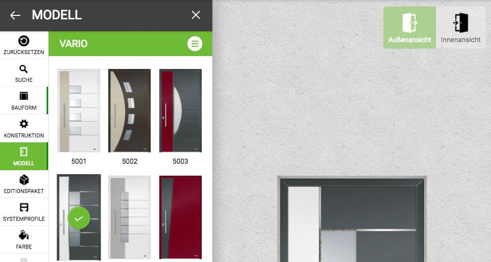 m belbau innenausbau fenster und t ren tischlerei. Black Bedroom Furniture Sets. Home Design Ideas