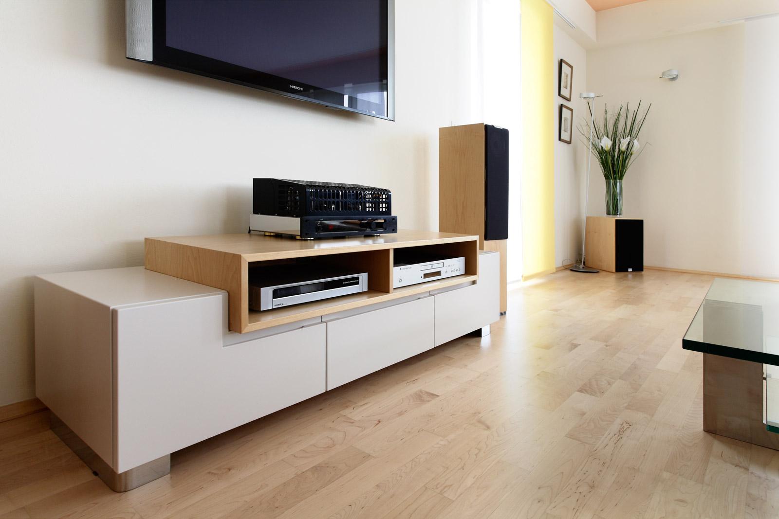 m belbau innenausbau fenster und t ren tischlerei giese liebelt in dortmund. Black Bedroom Furniture Sets. Home Design Ideas